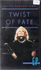 Twist Of Fate (6095)