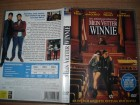 Mein Vetter Winnie DVD Joe Pesci, Ralph Macchio
