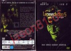Leprechaun 5 - In The Hood / DVD NEU OVP uncut