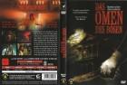 Das Omen Des Bösen / DVD / Uncut / inklusive Wendecover