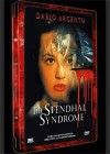 STENDHAL SYNDROME, THE - 3D Metalpak Edition - Uncut