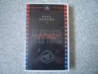 Blutmesse für den Teufel  VHS
