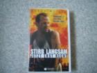 Stirb Langsam 3 VHS