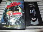VHS - Mad Racer / Crash Driver - Annette Funicello