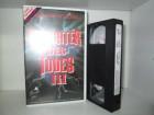 VHS - Gesichter des Todes III 3 - Realität des Todes