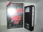 VHS - Gesichter des Todes III 3 - Realit�t des Todes