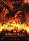 The Devils Rejects - Directors Cut (deutsch/uncut) NEU+OVP