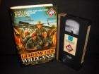 Geheimcode Wildgänse VHS Lewis Collins UFA