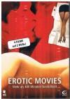 Erotic Movies!! Neve Campbell, Julie Delpy, Rosanna Arquette