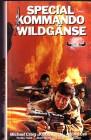 Spezialkommando Wildgänse - Klaus Kinski