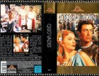 Quo Vadis - The Best of MGM Classic - Warner Home Video