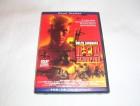 Red Scorpion  -DVD-  Uncut !!!