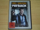 Payback - Zahltag Premium Edition 2 DVDs Dir. Cut (Special)