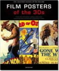 FILM POSTERS OF THE 40S   /   FILM POSTERS OF THE 30S