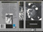 Metropolis von Fritz Lang - Klassiker Edition - Atlas Film