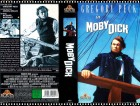 Moby Dick mit Gregory Peck - Seeabenteuer - MGM Home Video