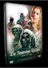 REITENDEN LEICHEN Shocking Classics Edition (4DVD) NEU/OVP