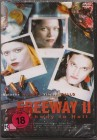 Freeway ( Teil 2 ) Highway to Hell ( DVD ) NEU ( OVP )