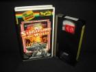Sto�trupp in die W�ste VHS Richard Harrison Toppic