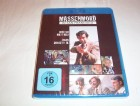 Massenmord in San Francisco  -Bluray-  OVP