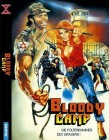 Bloody Camp - kl. Hartbox - X-Rated
