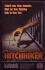 Hitchhiker - Klaus Kinski