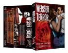 Weisser Terror - Drive-In #7 - Lim 1000 - Uncut - Neu/OVP