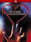 BLUTIGER VALENTINSTAG - NEU/OVP