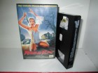 VHS - Raging Fury - Der eiskalte Hauch des....- Splendid