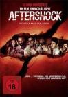 Aftershock - NEU - OVP - NEU