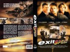 EXIT SPEED gr Hartbox A Lim 99 OVP