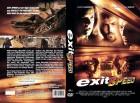 EXIT SPEED gr Hartbox B Lim 66 OVP