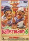 Ballermann 6 - DVD