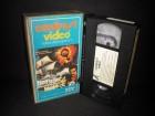 Herrscher einer versunkenen Welt VHS ITT Contrast Pappe