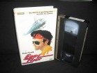 Easy Flyer VHS Peter Fonda Spectrum PolyGram