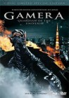 Gamera 1 Guardian of the Universe - BD Mediabook - Neu/OVP
