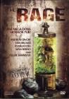 The Rage - Unrated (ungeschnittene Fassung) DVD - NEU/OVP