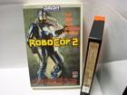 A 859 ) Robocop 2