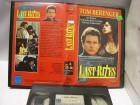 A 940 ) Last Rites mit tom Berenger
