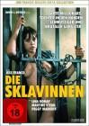Die Sklavinnen - Golden GOYA (deutsch/uncut) NEU+OVP