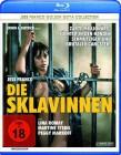 Die Sklavinnen - Golden GOYA [BR] (deutsch/uncut) NEU+OVP