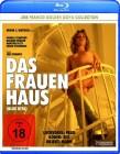 Blue Rita - Das Frauenhaus -Golden GOYA [BR] (uncut) NEU+OVP