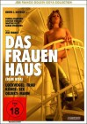 Blue Rita - Das Frauenhaus - Golden GOYA (uncut) NEU+OVP