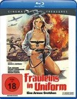 Fräuleins in Uniform [Blu-ray] (deutsch/uncut) NEU+OVP