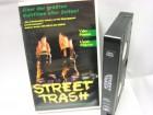 1510 ) Street Trash ISV