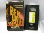 1779 ) MGM gelb Ben Hur Teil 1 Charlton Heston