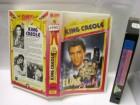 1795 ) VPS Elvis Presley King Creole Mein Leben ist der Rhyt
