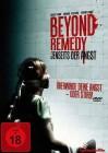 Beyond Remedy DVD Neu