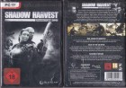 Shadow Harvest PC Neuware deutsch