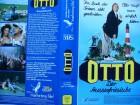 OTTO der Ausserfriesische ...  Otto Waalkes